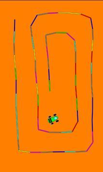 Energetic cars2 forBaby/Infant apk screenshot