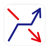 TetsuTomoDia Viewer icon