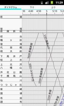 TetsuTomoDia Viewer poster