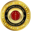 THE MYSTERY CLASSIC COIN TMCC 아이콘