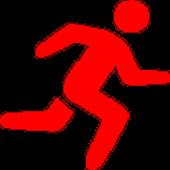 HRM Recorder icon