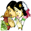 Thirumana Porutham आइकन