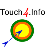 Touch4.Info (Unreleased) icon