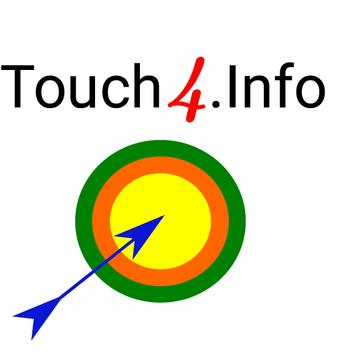 Touch4.Info (Unreleased) apk screenshot