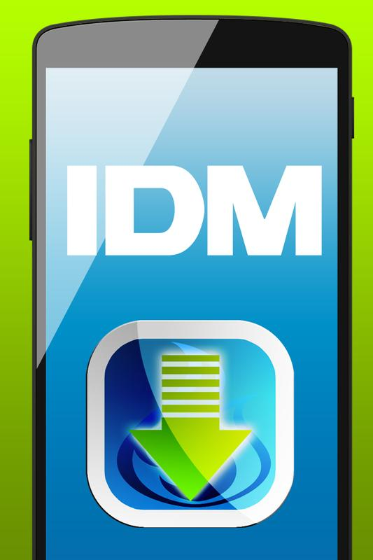 Idm Internet Download Manager Apk Download Free Video Players