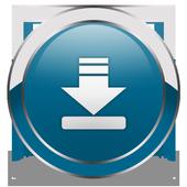 Video Downloader - DL Videos icon