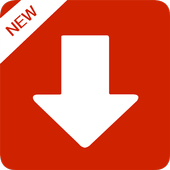 Tube Video Downloader - MP4 icon