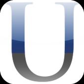 UniCrime icon