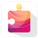 Play Services 2018 -Info update APK