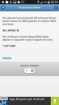 Info Utili screenshot 3