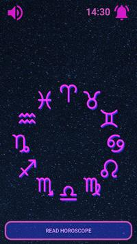 Horoscope screenshot 4