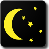 Lullabies icon