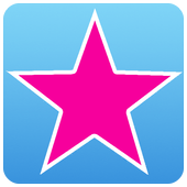 Video Star for Android Advice icon