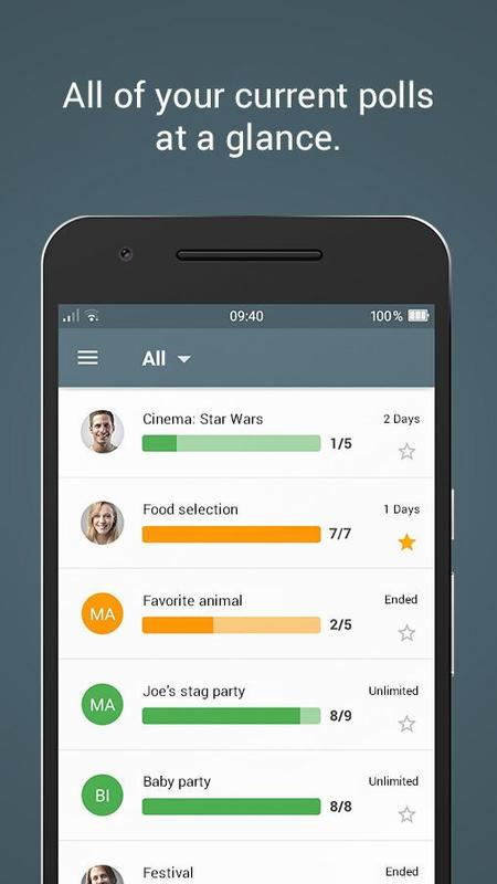 Voat android app