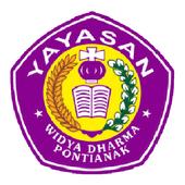 Widya Dharma Center icon