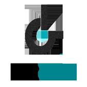 GetLead icon