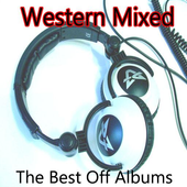 Lagu Barat Lawas Populer - Western Songs Mp3 icon
