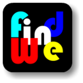 Find Fine Wine icon