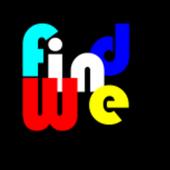 Find Fine Wine icon