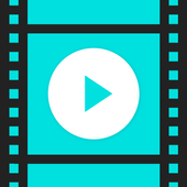 VCP(Video Site Player) icon