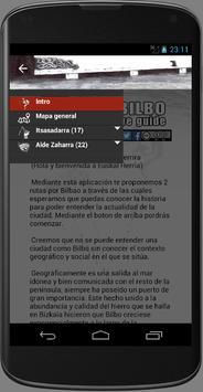 Free Bilbo - Guide apk screenshot