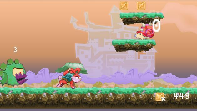 Zynx's Escape screenshot 10