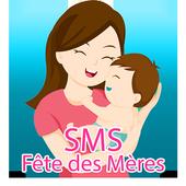 SMS Fête Des Mères icon
