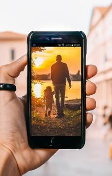 Sms Fête Des Pères 2018 For Android Apk Download
