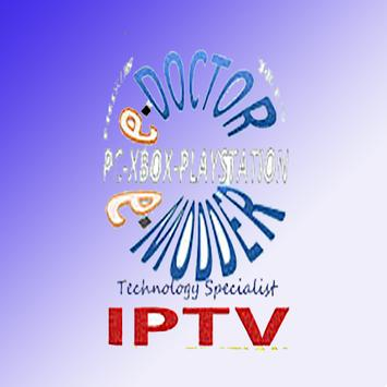 Edoctor IP TV Guide for Android - APK Download