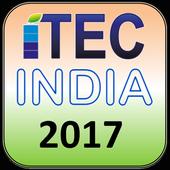 ITEC India icon