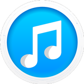 File Manager for Music icon