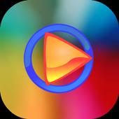 تطبيق افلامي icon