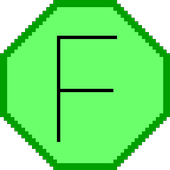 SeinFav icon