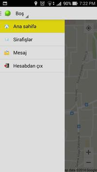 AlcoDrive screenshot 3