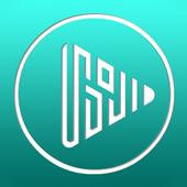 HUDA-RUS icon