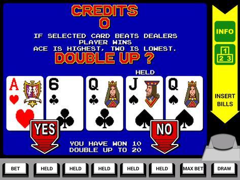 Азартная карточная игра 4 буквы