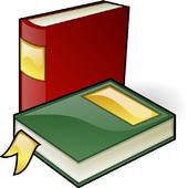 한글 맞춤법 검사기 , 한글공부 , 국어사전 icon
