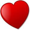 웹툰 모여라 icon