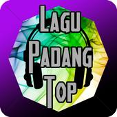 Lagu Padang Top icon