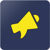 Announce icon