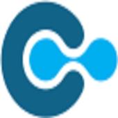 CivilApp icon