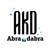 AKD 4 Business icon