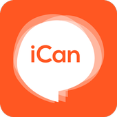 iCan - Skills Network icon