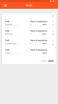 iCan - Skills Network screenshot 1