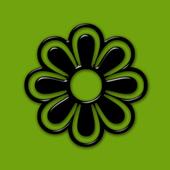 Ургамлын улаан данс /Mongolian Red List of Plant/ icon
