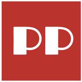 PushParty icon