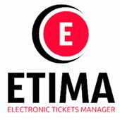 ETIMA icon