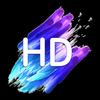 HD Wallpapers アイコン