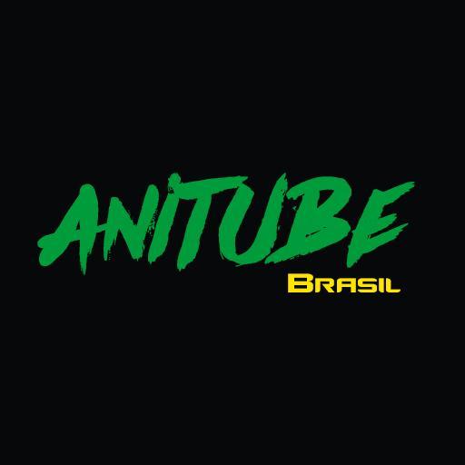 Anitube