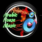 Arabic house Music icon